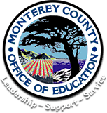 county office logo