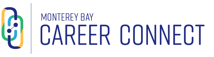 Monterey Bay Career Connect