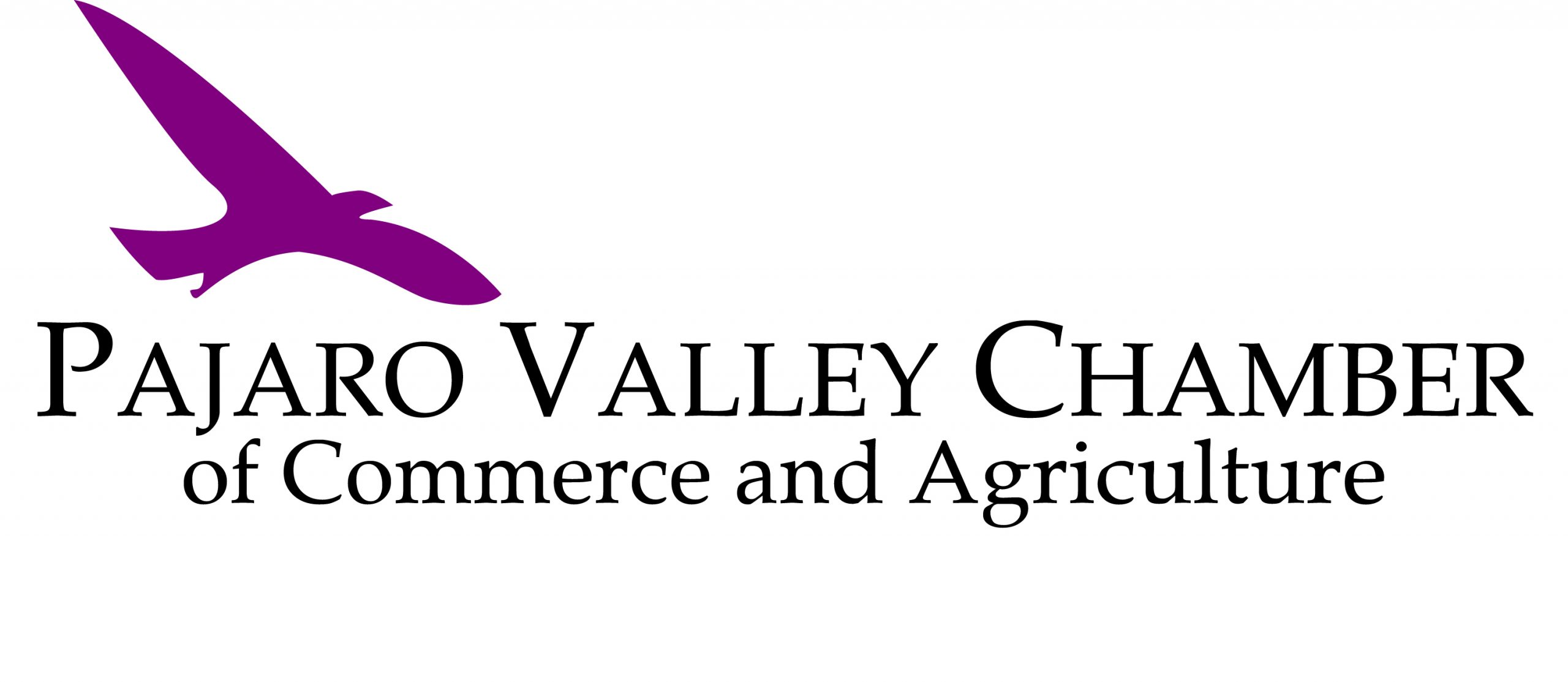 Chamber of Commerce Logo - High Res