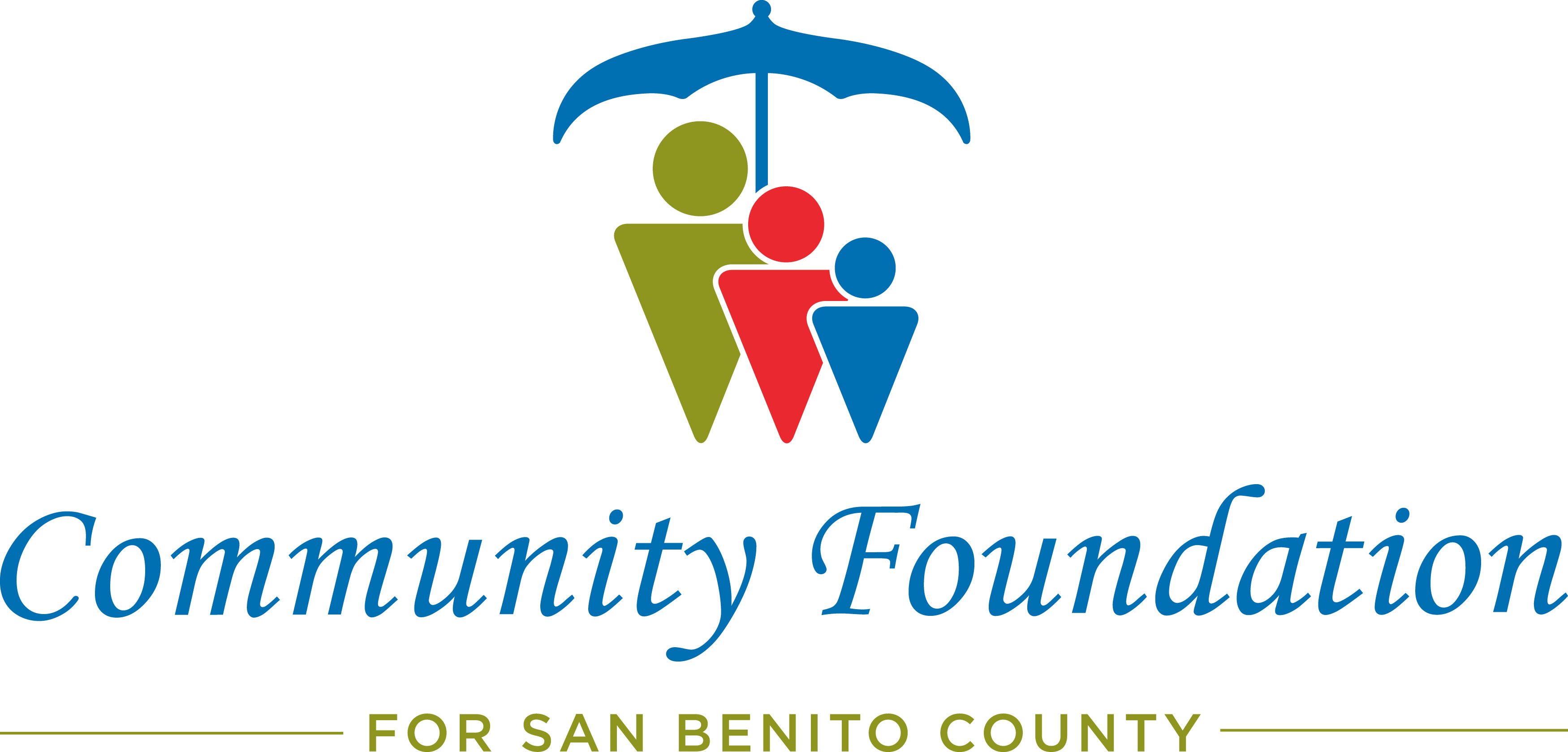 Community Foundation San Benito